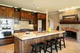 Home Builder Interior Design Jobs House Style