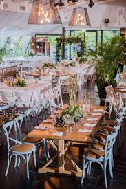 Bohemian Dining Room by Dining Botanical Atmosphere Bohemian Wedding Pinterest Table