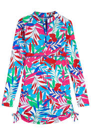 s swimwear cover ups sun protection clothing coolibar