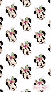 disney thanksgiving backgrounds 2237 best cell phone wallpaper images on pinterest wallpaper