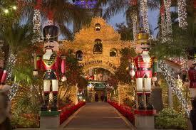 light festival san bernardino best christmas lights music festivals fun in california