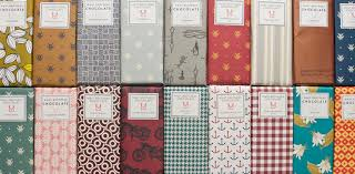 where to buy mast brothers chocolate mast brothers chocolate shelley davies