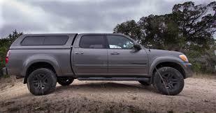 lexus truck 2004 tundra minds eye jpg 1st generation toyota tundra pinterest