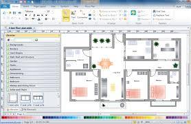 floor plan designer free house plan maker software internetunblock us internetunblock us