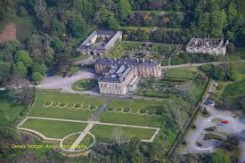 european houses aughadown fortified house roaringwater journal