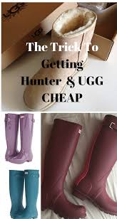ugg thanksgiving sale 70 ugg at a discount shop your favorite brands at up to 70