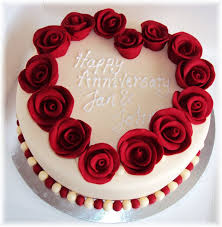 anniversary cake best 25 anniversary cake designs ideas on silhouette