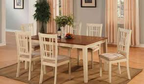 Craigslist Dining Room Sets Captivating Craigslist Dining Room Photos Best Idea Home Design