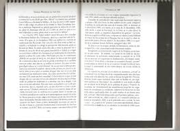 magistrat du si e d inition tismaneanu report the archive of the revolution of