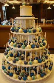 How To Decorate Cake At Home by Https Www Pinterest Com Explore Cake Pop Displays