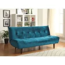 Top Rated Futons Sleeper Sofas by Sleeper Sofa Shop The Best Deals For Nov 2017 Overstock Com