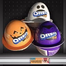oreo halloween eggs popsugar food