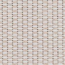 Cotton Roller Blinds Roller Blinds Cotton Paper Yarn Morning By Ritva Puotila