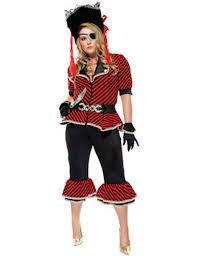 women u0027s costumes
