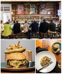 2016 50 best restaurants