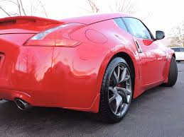 nissan 370z all wheel drive used 2013 nissan 370z 328xi sports wagon all wheel drive at