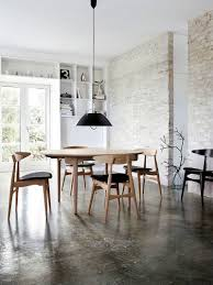 kitchen room design ideas elegant roasting pan rack in kitchen