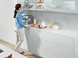 kitchen kitchen cabinet design and 31 kitchen cabinets design