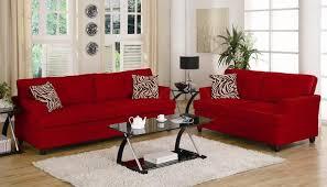 livingroom sofas living room sofas sets ecoexperienciaselsalvador