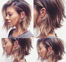 Bob Frisuren D Nes Haar by 45 Best Hair Styles Images On Hairstyles Up And