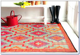 Outdoor Area Rugs Canada New Recycled Plastic Outdoor Area Rugs Awesome Plastic Outdoor Rug
