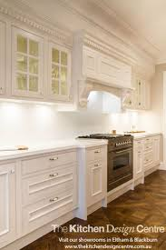 french provencial kitchen rigoro us 10 best kitchen mantles images on pinterest
