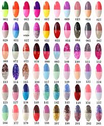 8ml nail gel polish mood gel nail polish free shipping worldwide