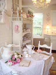 49 best dining room images on pinterest shabby chic interiors