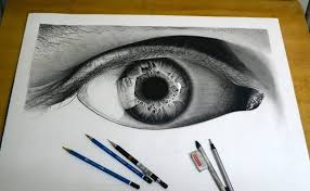 what are some mind blowing drawings you have seen quora