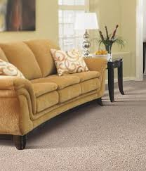 Carpet In Living Room by Sam U0027s Flooring Products U0026 Installation St Thomas Pa