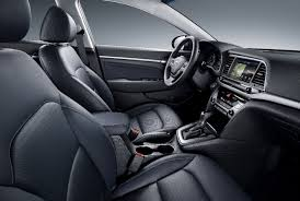 2017 ford ranger front carsautodrive