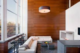 Interior Wall Paneling Home Depot Home Depot Plastic Wall Panels Apoc By Enhance Home
