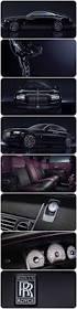 lexus motors mumbai best 25 rolls royce motor cars ideas on pinterest rolls royce
