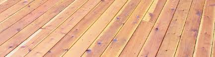 california redwood decking the decking superstore