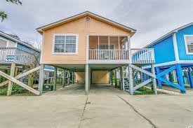 homes for sale in garden city beach garden city beach real estate 214 900