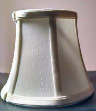 Wall Sconce Lamp Shades Sconce Lamp Shade Ebay