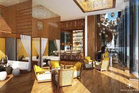 Interior Design Dubai by Restaurant Interior Design Portfolio Ceciliaclasoninteriors Com