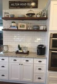 hton bay stock cabinets 25 antique white kitchen cabinets for awesome interior home ideas