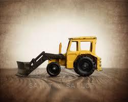 the 25 best toy crane ideas on pinterest wood toys plans diy