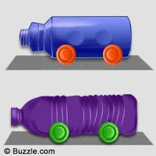 how to build a toy car from scratch simple way toys and water