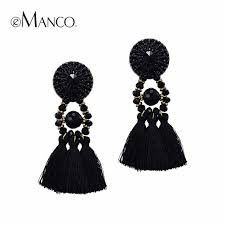 black dangle earrings 153 best dangle earrings images on dangle earrings