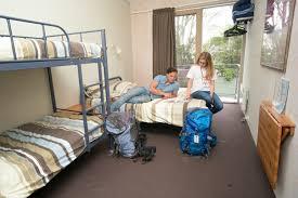 Apollo Bay YHA Environmentally Friendly Hostel YHA Australia - Yha family rooms