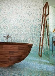 mosaik im badezimmer badezimmer fliesen mit mosaik muster ruaway