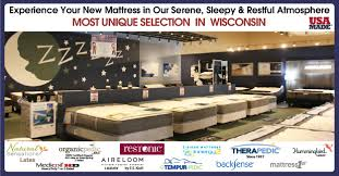 Box Spring Free Bed Frame by Mattresses U2013 Biltrite Furniture