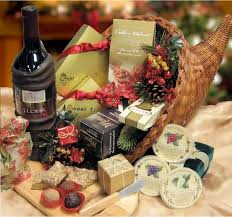 wine basket ideas christmas basket ideas the gift for family and partners