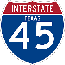 bentley logo transparent interstate sign shield visualization forum visualization