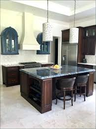 kitchen cabinet interiors deerfield cabinets reviews cabinet reviews cabinets cabinet