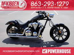 honda fury honda fury in florida for sale used motorcycles on buysellsearch