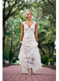 summer wedding dresses new summer wedding dresses buy affordable summer
