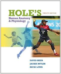 Anatomy And Physiology Pdf Free Download Hole U0027s Human Anatomy U0026 Physiology 12th Edition Free Download